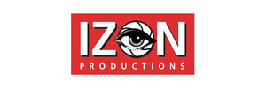 Izon Productions Photography